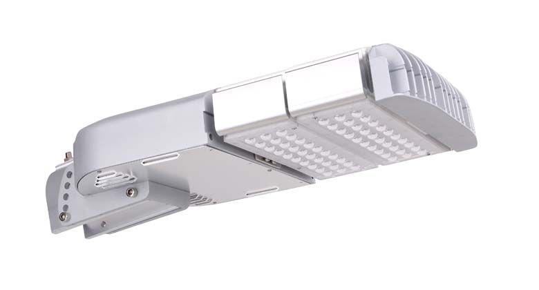 LED Street Lights SML Series 60w 780x420 a opti