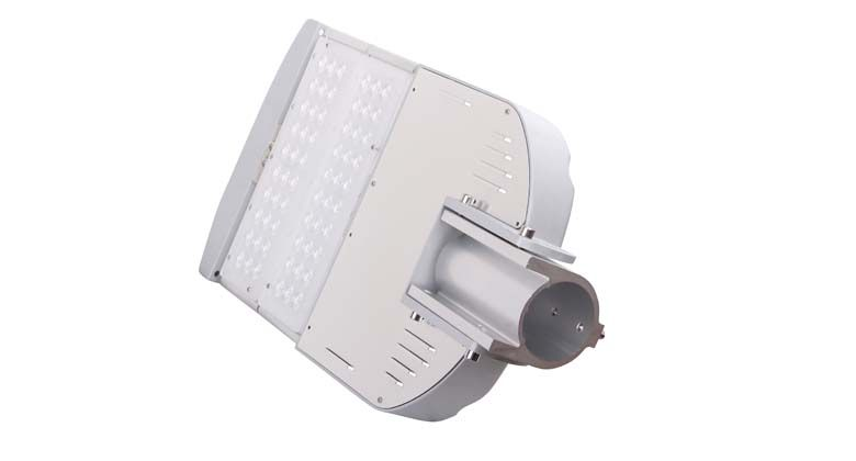 LED Street Lights SML Series 60w 780x420 d opti