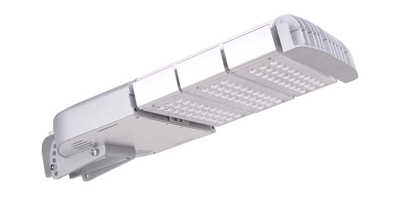 LED Street Lights SML Series 90w 780x420 a opti