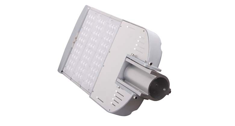 LED Street Lights SML Series 90w 780x420 d opti