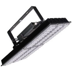 led flood light AERO series