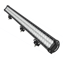 352w led tower light 250x250