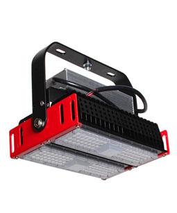 Linear LED High Bay Light 100W_2model