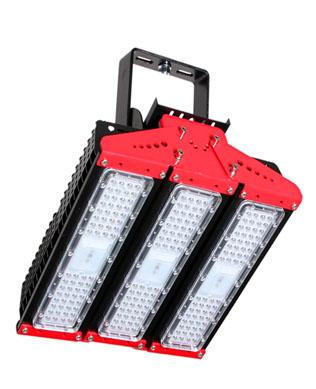 LED High Bay Light For Sale 150W_3 models Adjustable Angle