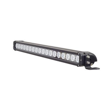21-30 inch led light bar