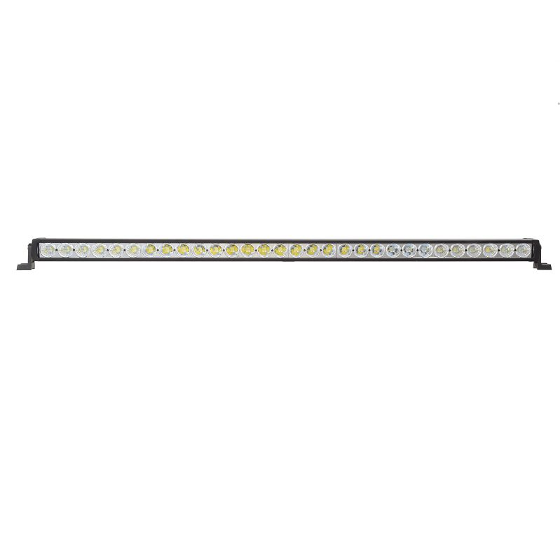 41 inch 150w LED Offroad Light Bar Single Row Combo Beam Light Bars