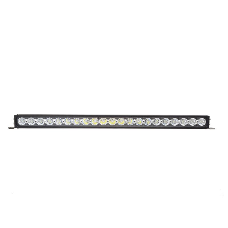 39 inch 210w Cree Spot Beam Straight LED Light Bar