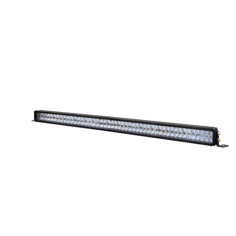 44 inch 288w Spot Beam Dual Row Off Road LED Light Bars
