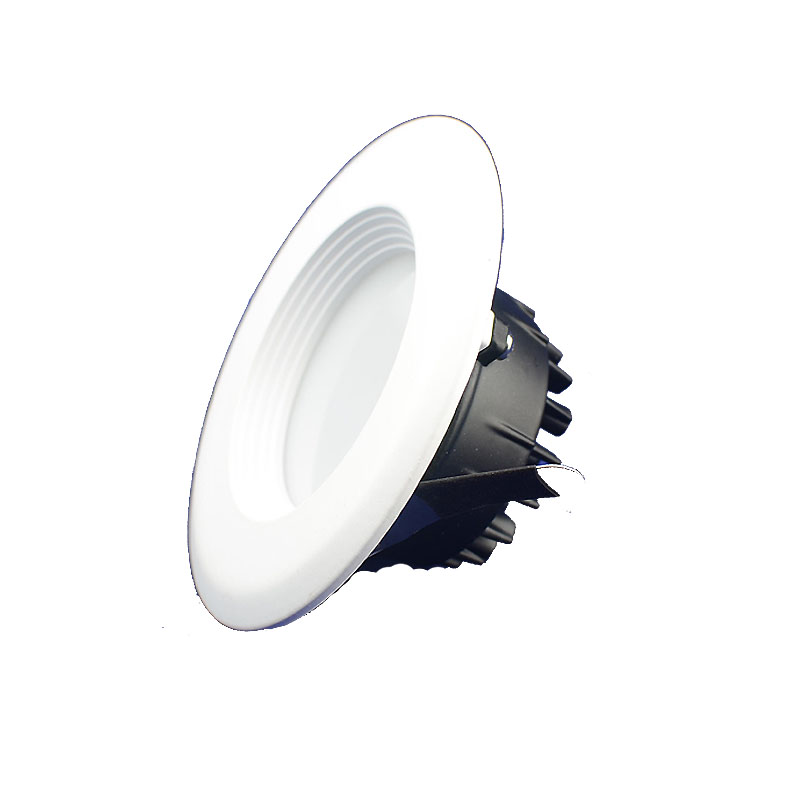 Downlight LED COB/SMD 3W-30W Series