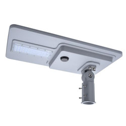 Solar Led Street Light Osleder Lighting