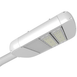 120w street light lamp