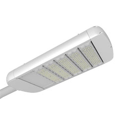 300w led street lights for sale
