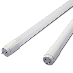 T8 LED Tube Lights 1ft 2ft 3ft 4ft 5ft Commercial LED Tubes
